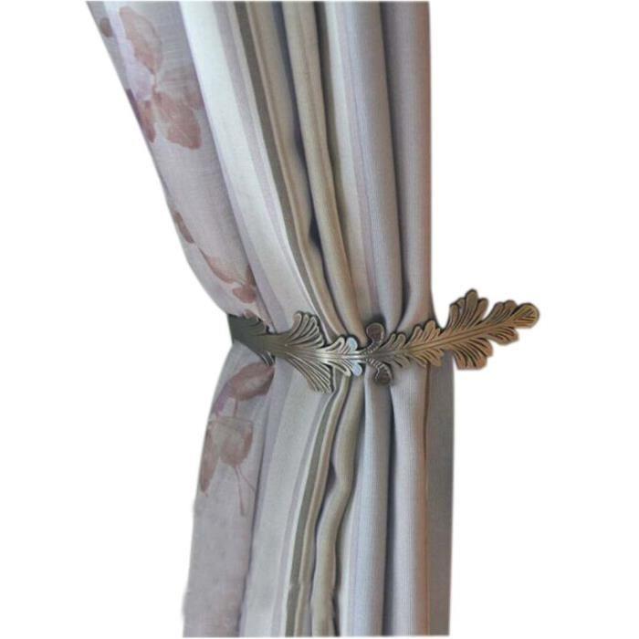 accroche rideau