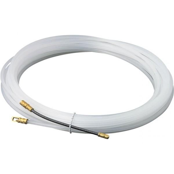 aiguille passe cable