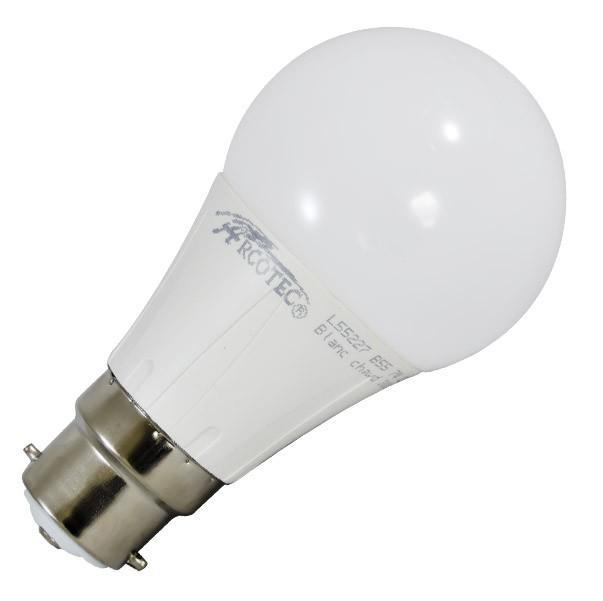 ampoule b22
