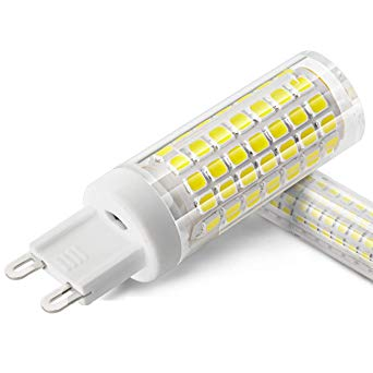 ampoule g9 led