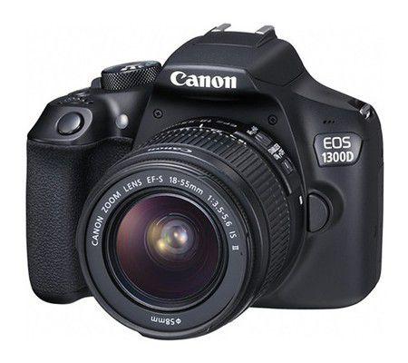 appareil photo canon