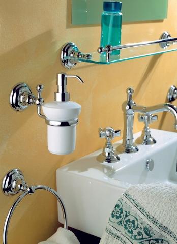 article salle de bain