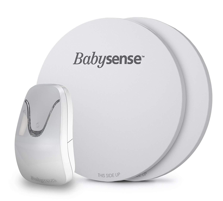babysense