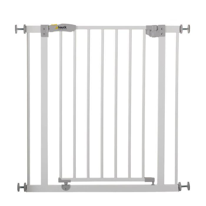 barriere de securite