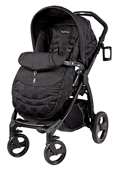 book plus peg perego