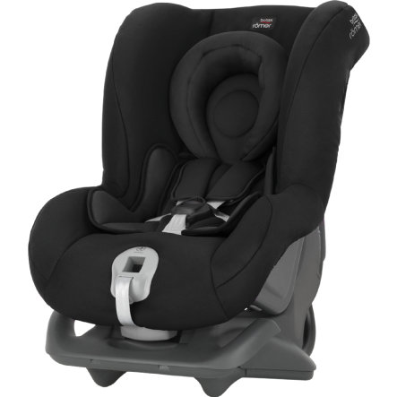 britax romer first class plus