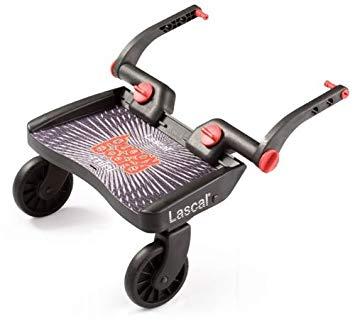buggy board mini