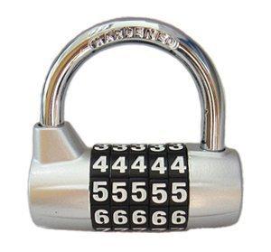 cadenas code