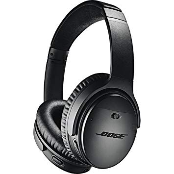 casque bose bluetooth