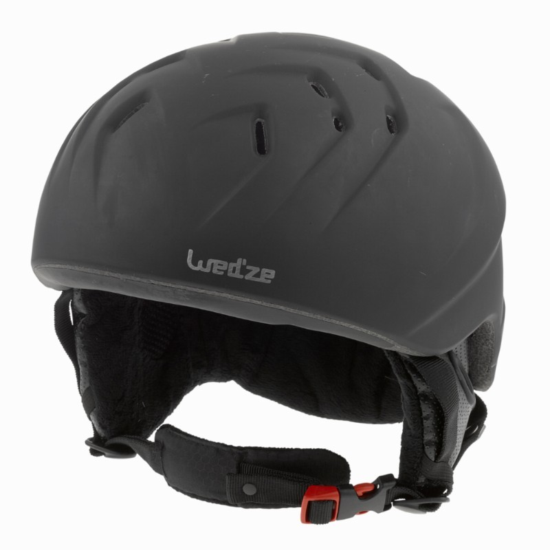 casque ski wed ze