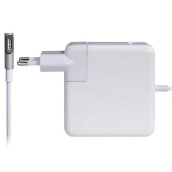 chargeur macbook air