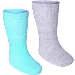 chaussette sans couture décathlon