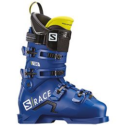 chaussure de ski homme