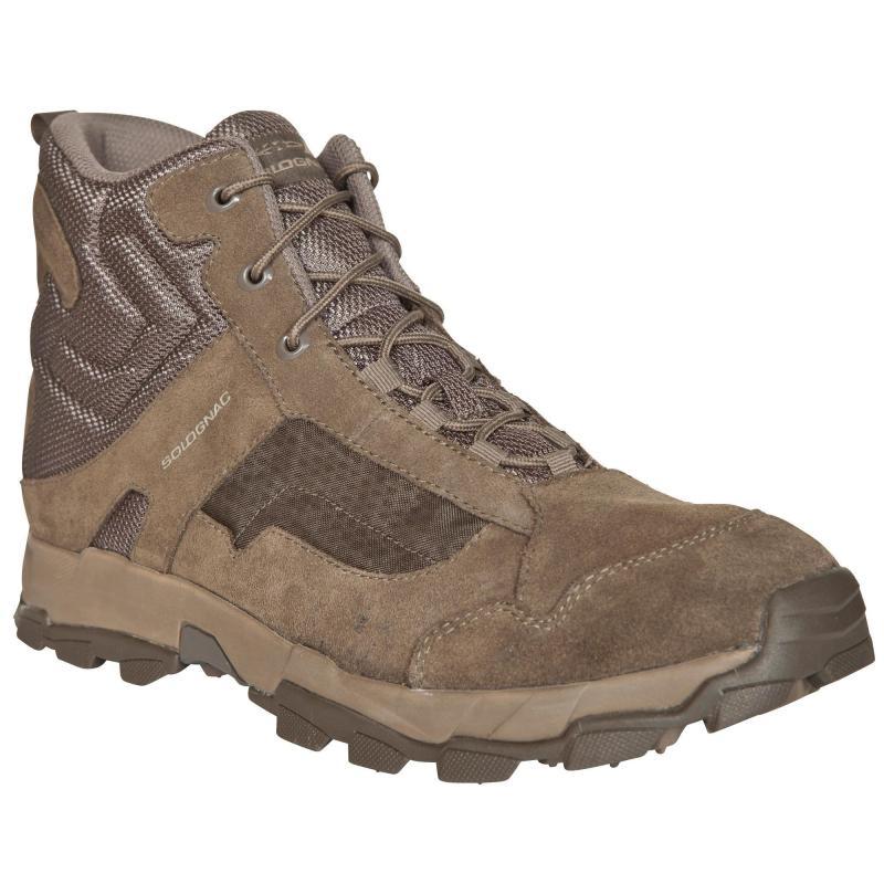 chaussure solognac