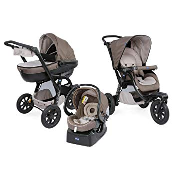 chicco trio activ3 top