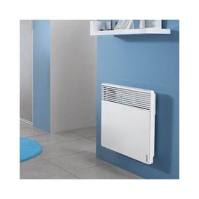 choisir radiateur