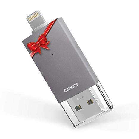 clé usb iphone