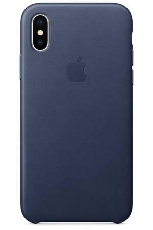 coque apple iphone x jasbon