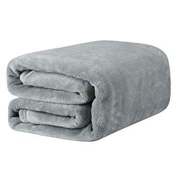 couverture plaid