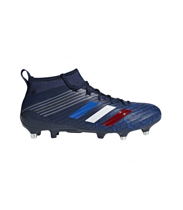 crampon rugby