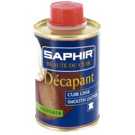 decapant