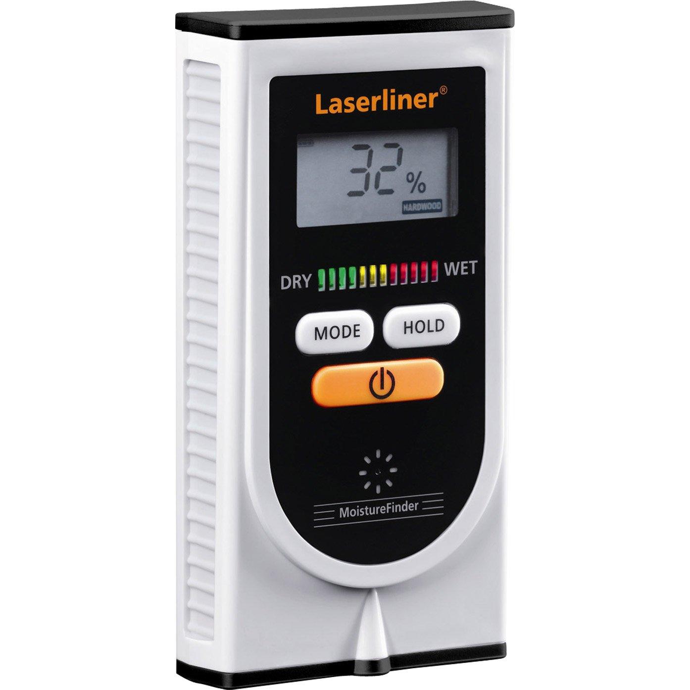 détecteur d humidité