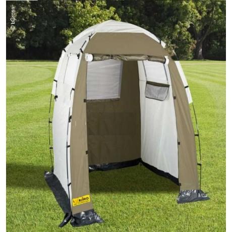 douche de camping