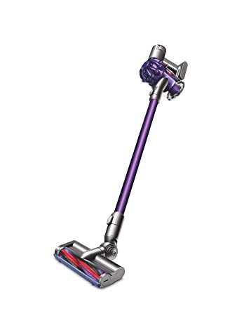 dyson v6 animal pro plus
