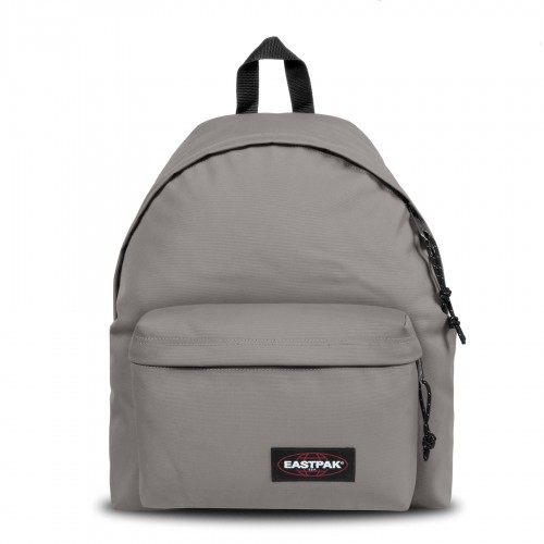 eastpak paris