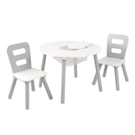 ensemble table et chaise enfant