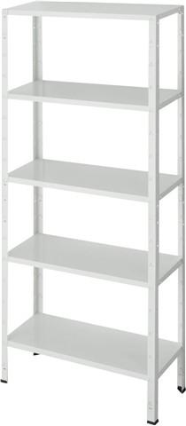 etagere profondeur 30 cm
