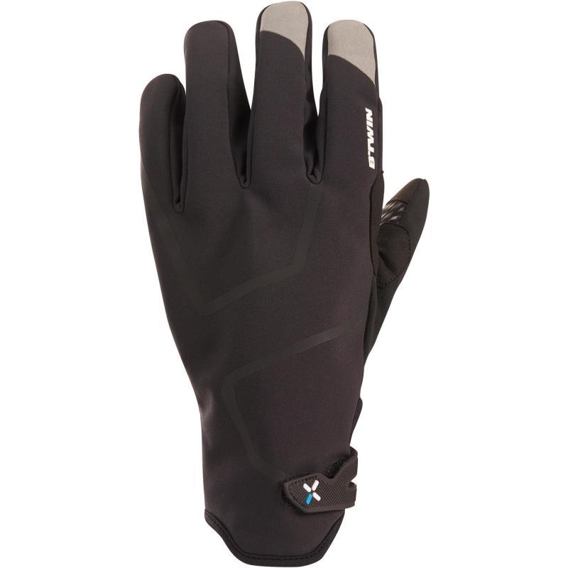 gants velo hiver