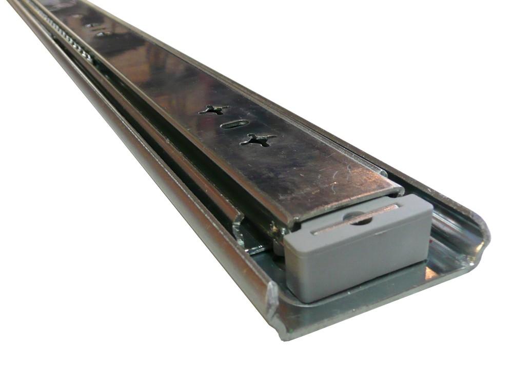 glissiere tiroir charge lourde