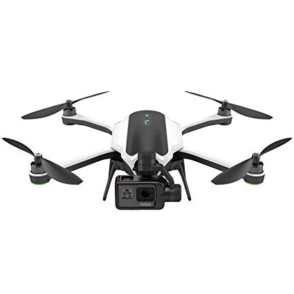 gopro drone