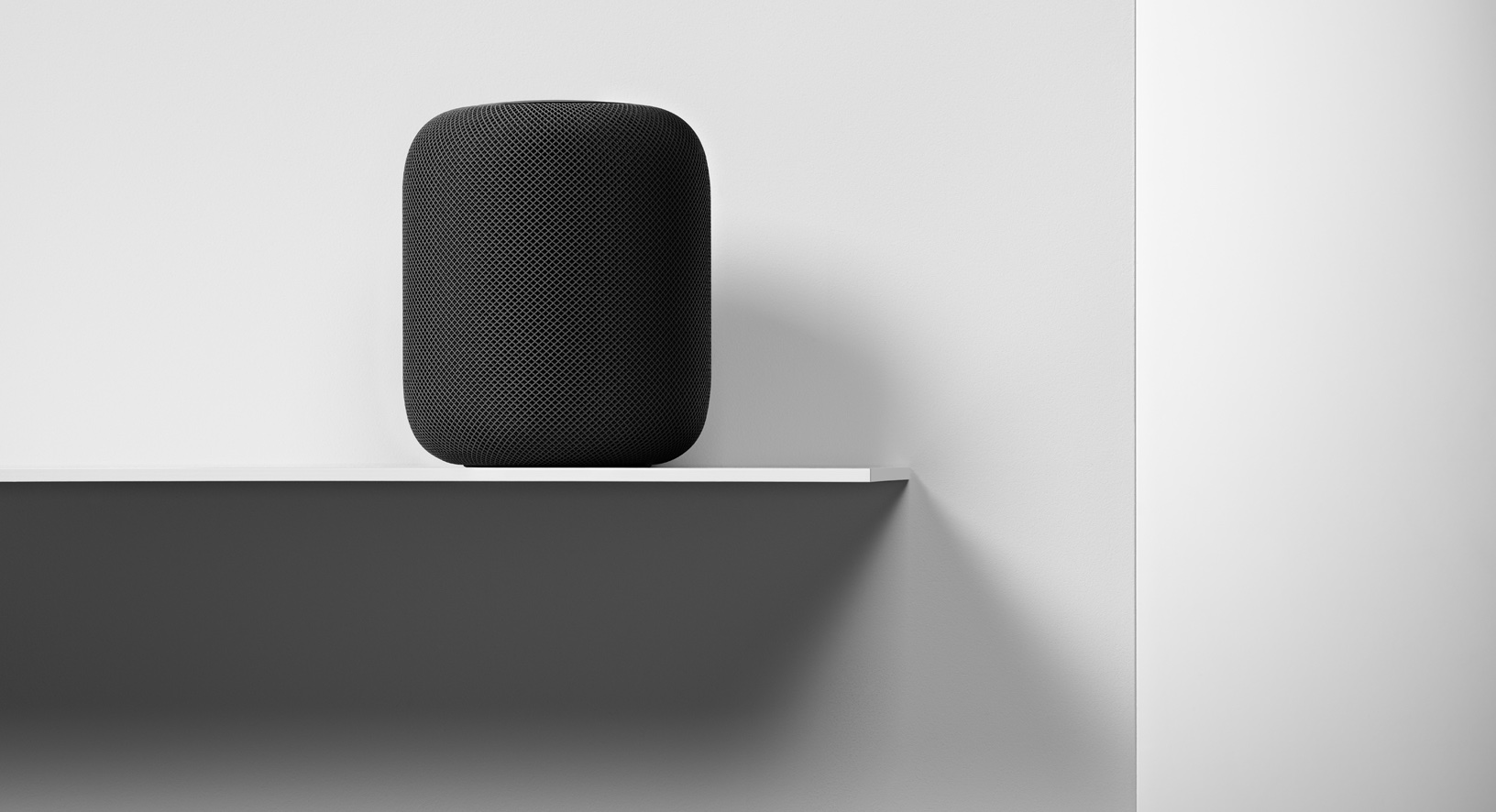 homepod france