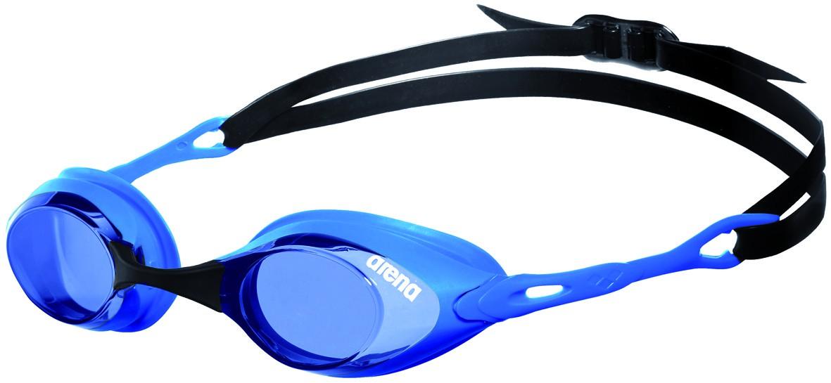 lunette de natation