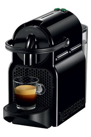machine expresso