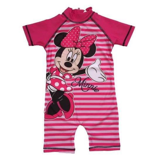 maillot anti uv bébé