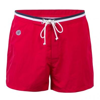 maillot short