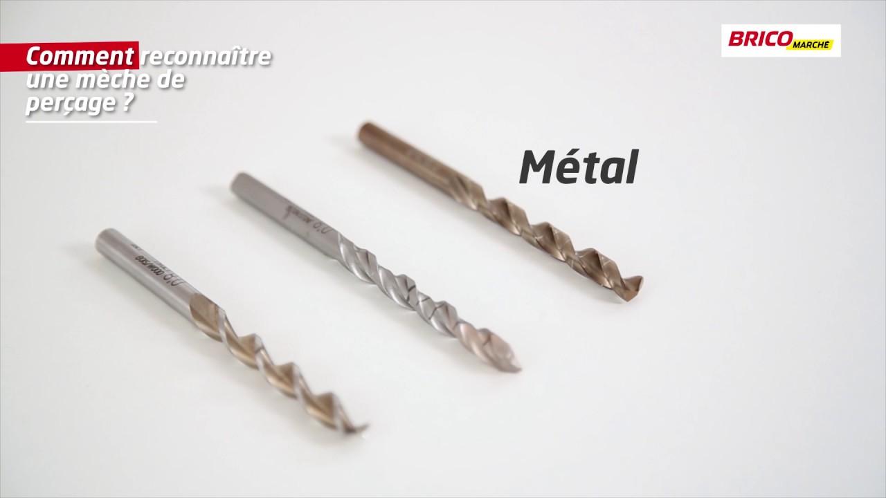 meche metal