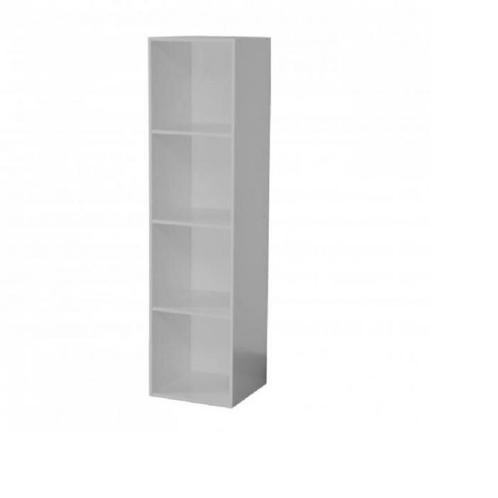 meuble colonne