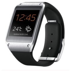 montre samsung gear