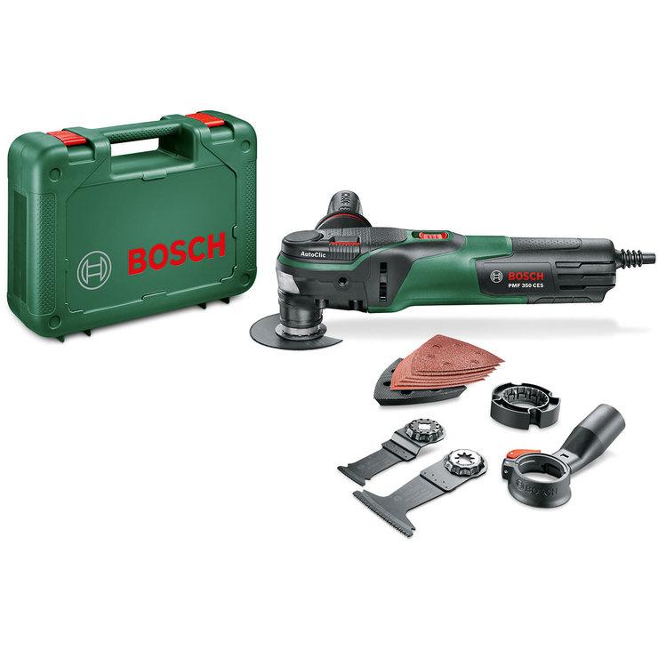 multi tool bosch
