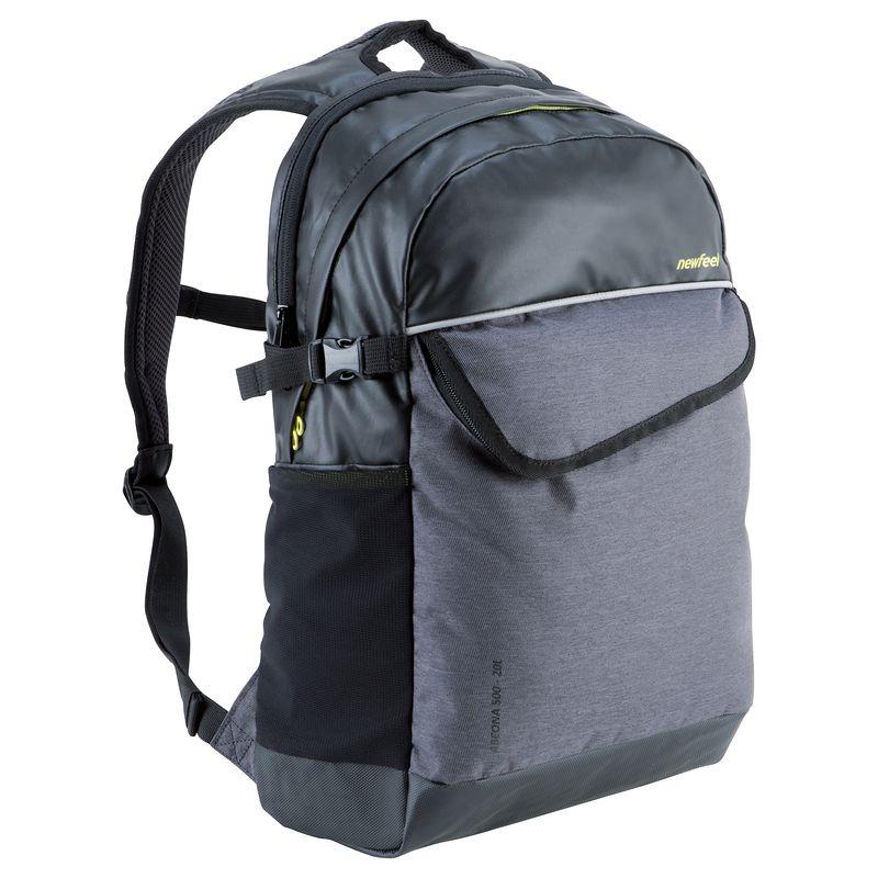 newfeel sac