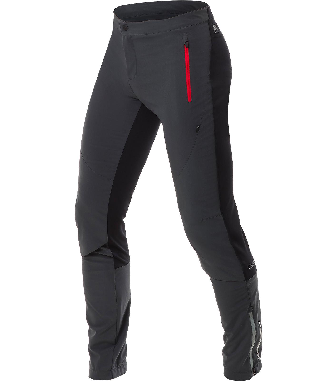 pantalon de marche
