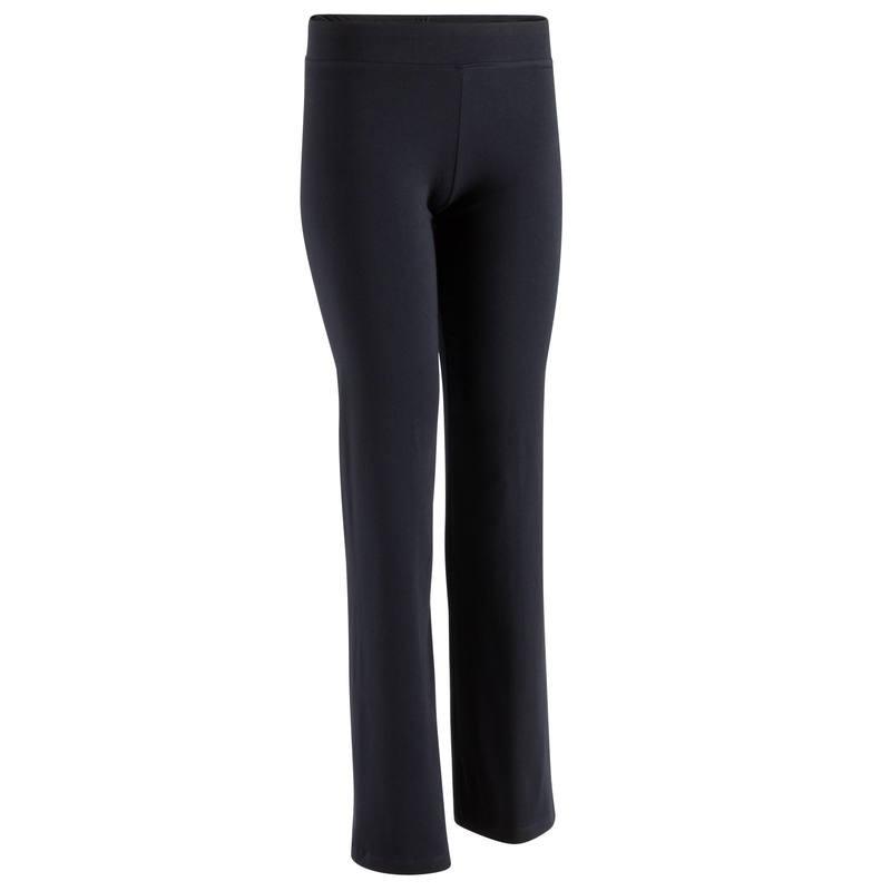 pantalon fitness femme