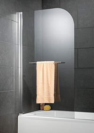 pare baignoire anti calcaire