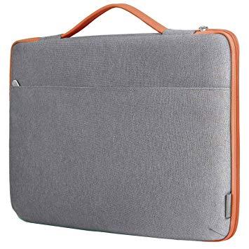 pochette ordinateur portable 14 pouces