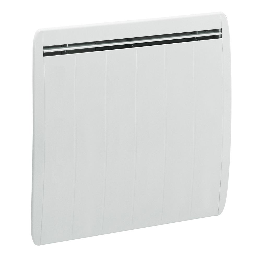 radiateur électrique à inertie sèche