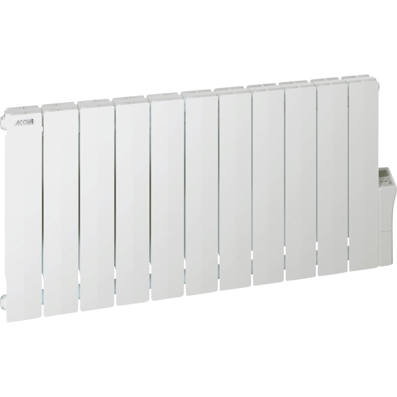 radiateur electrique acova